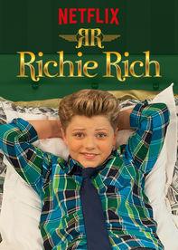 richie rich full movie 1994 free