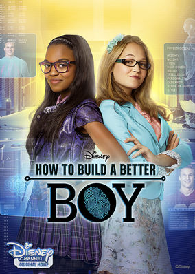 how to build a better boy trailer