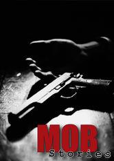 Mob Stories II