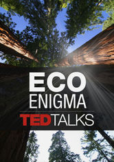 TEDTalks: Eco Enigma
