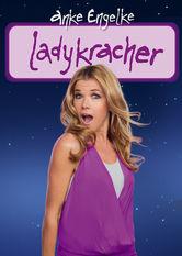 Spezial: Das Ladykracher 1x1