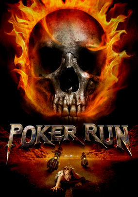 2pair poker netflix login