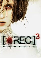 [Rec] 3: Genesis