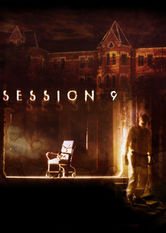 Session 9