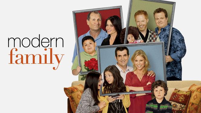 modern family season 2 720p subtitles on netflix