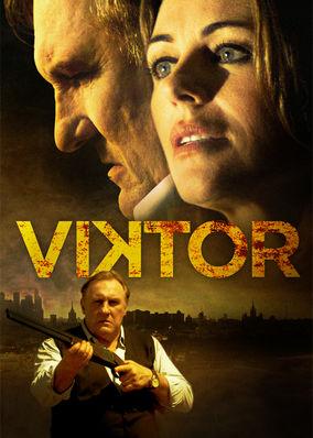 Film En Ligne :  Viktor 2014
