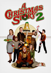a christmas story 2 - Is A Christmas Story On Netflix