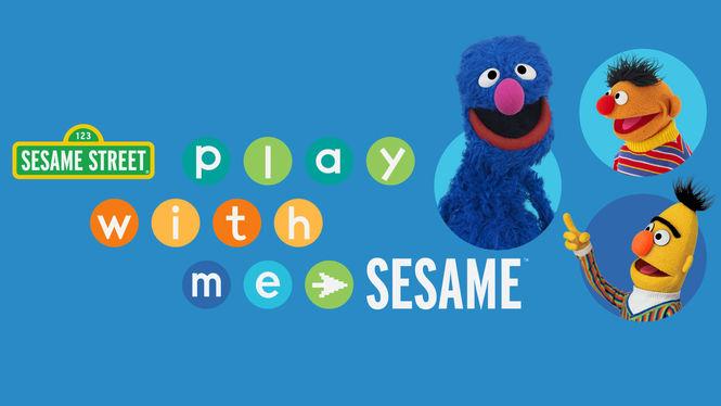 play with me sesame season 2