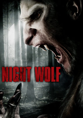 night wolf tv show