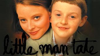 Little Man Tate