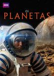 Os planetas | filmes-netflix.blogspot.com