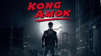 Kong Amok