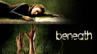 """Résultat de recherche d'images pour """"Beneath netflix"""""""