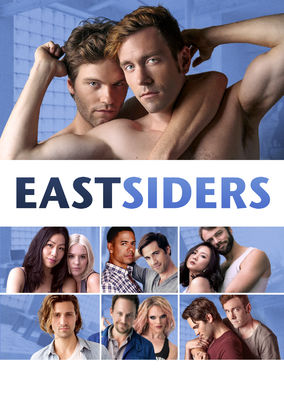 Eastsiders - Season 1
