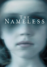 Search netflix The Nameless