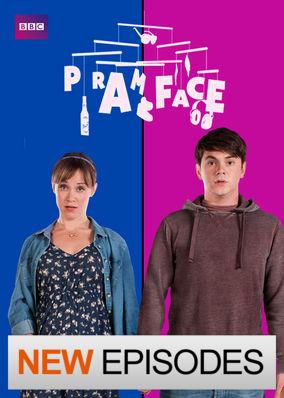 Pramface - Season 3