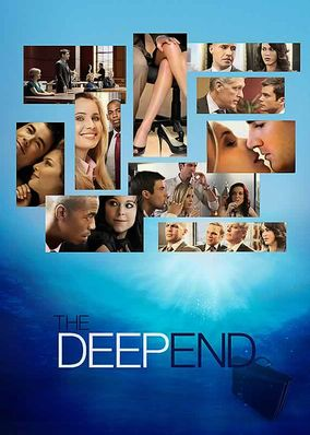 Deep End, The - Season 1