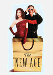 The New Age | filmes-netflix.blogspot.com
