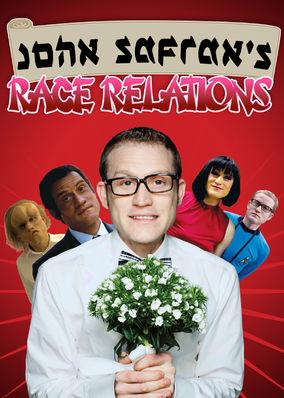 John Safran's Race Relations - Season 1