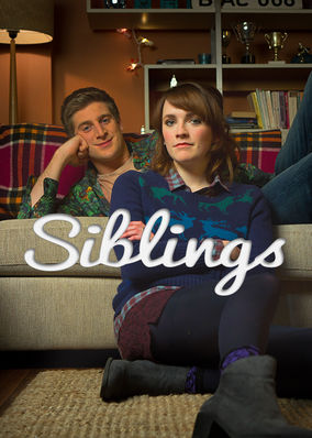 Siblings - Season 1